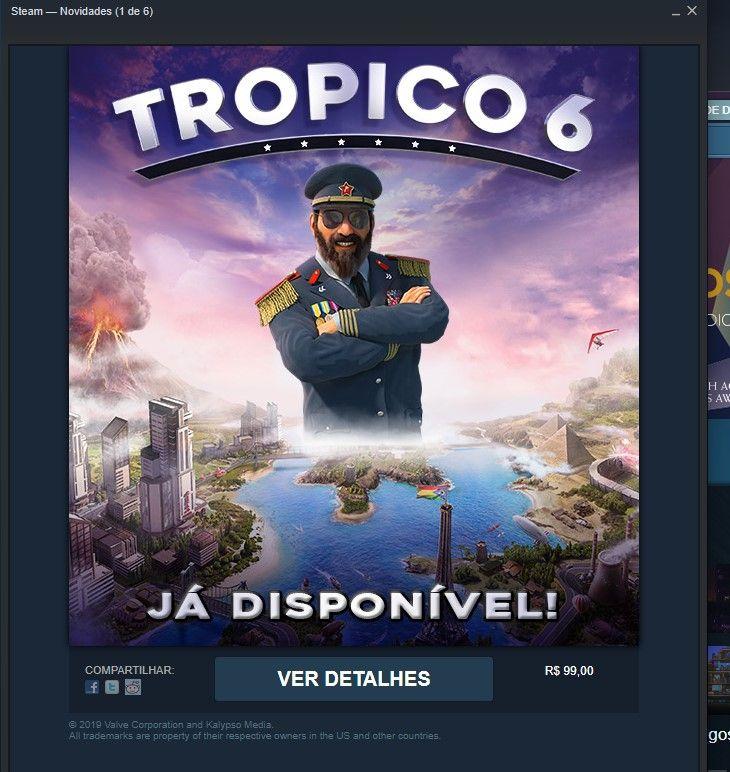 Tropico.jpg.acca044031b80786cb30ca5b53e6a371.jpg