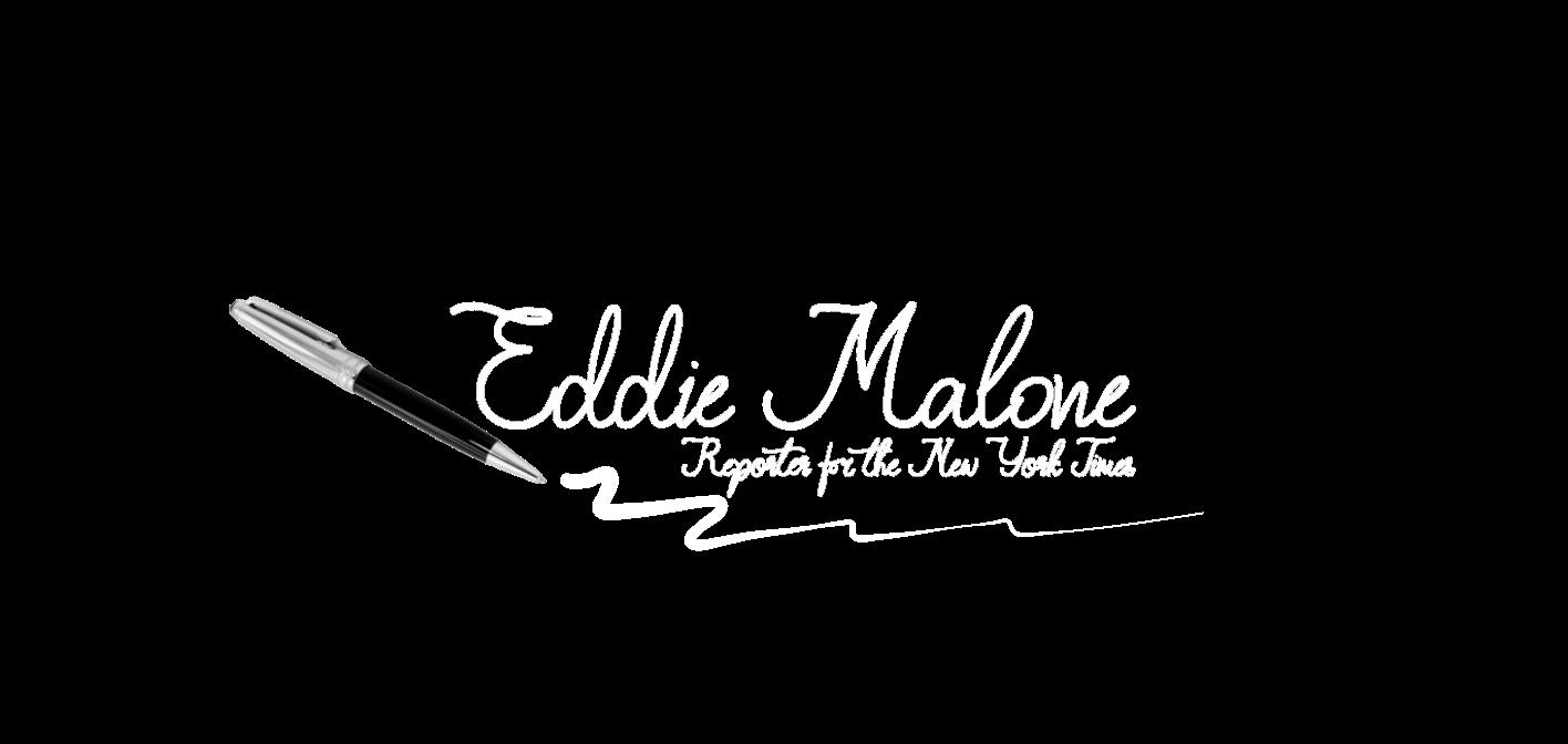 eddie1.png.c9df6ad91c6d77fbe58b92a6bbe2d11c.png