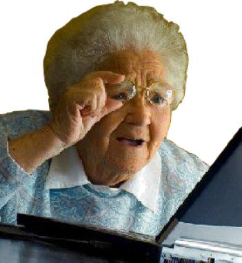 elderly_lady.png.976ee1d9d03b3575641183ade0abd3d4.png