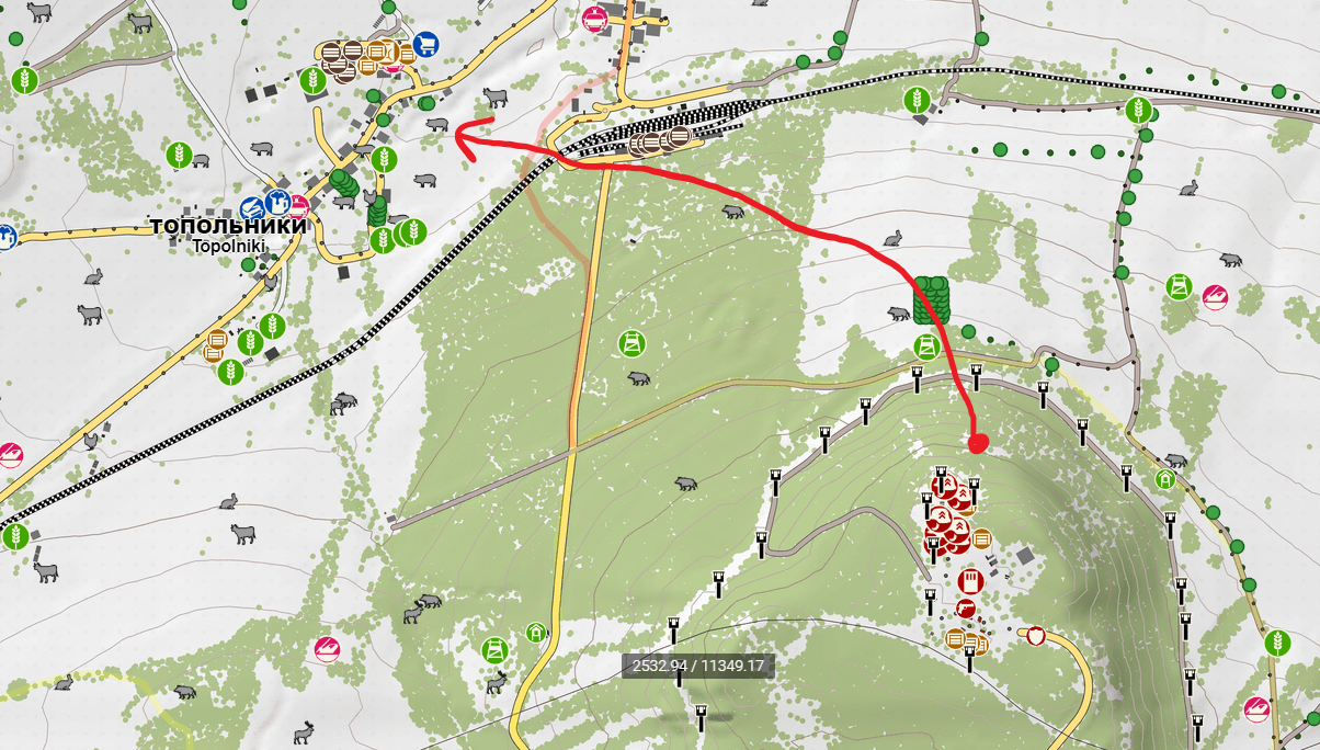 map.png.cf15abd8ef1192081823e3c75cabff41.png