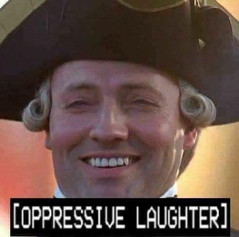 oppressive-laughter-5ac93977c774f.jpeg.6890f2c9cf6b4ef775691c9ebc7632a1.jpeg