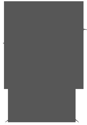 services-creative-broadcast.png.c6c0ab74dc011a9e2b7f7edb8a5139da.png