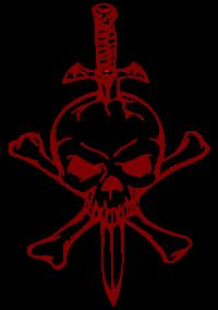 skull.png.5ebd47e9a1c7412e16c1de4ef88dca4c.png