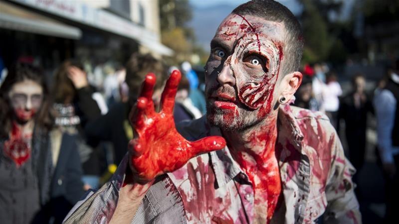 zombie.jpg.ffdc9cac5dea69939304af7211ba180c.jpg