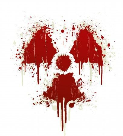 1302616878_BloodRadiation.jpg.ea237eea036f0a427184a2716ce51b6e.jpg