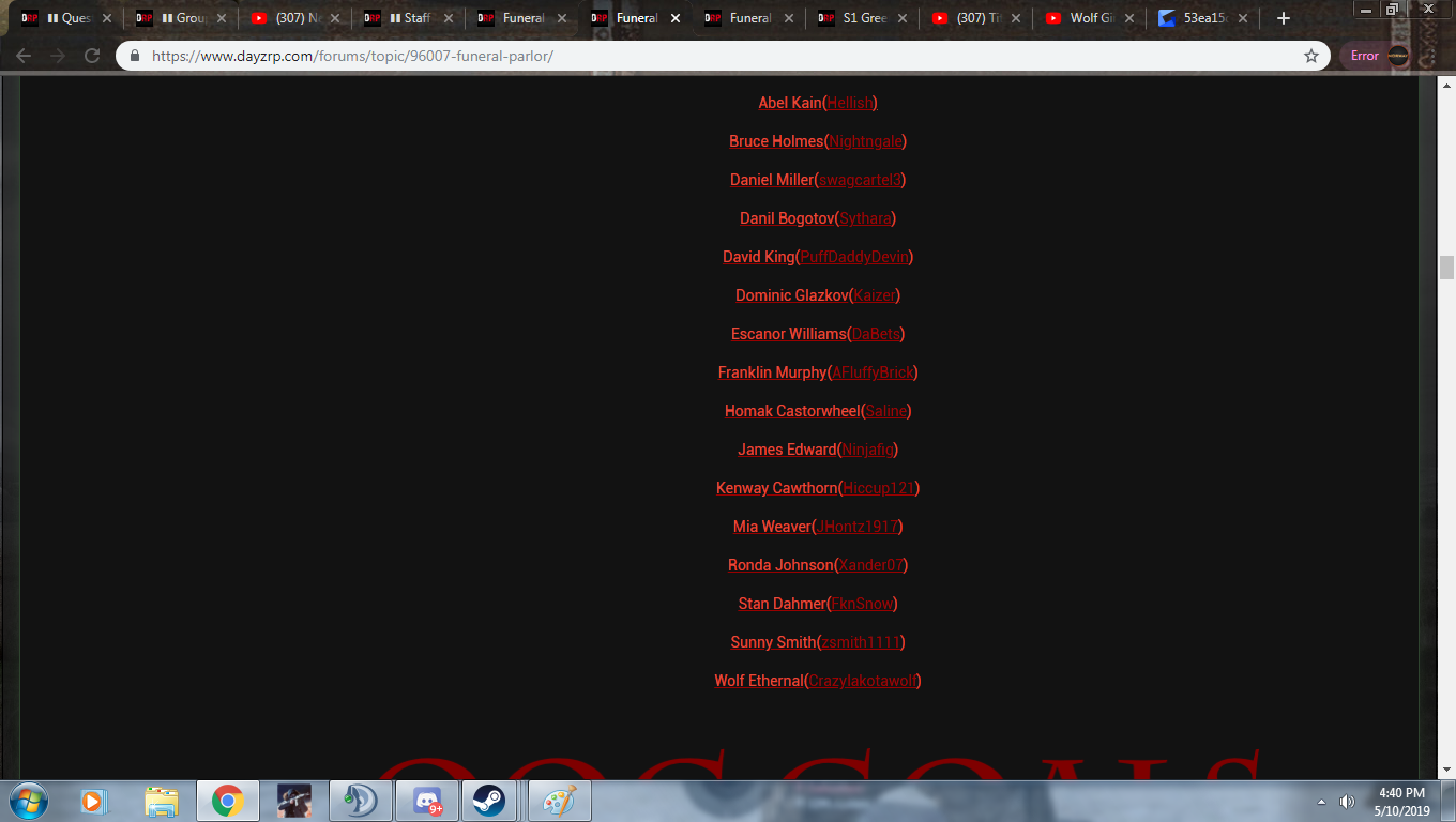 Roster 2.png