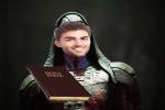 RolandTheAccuser