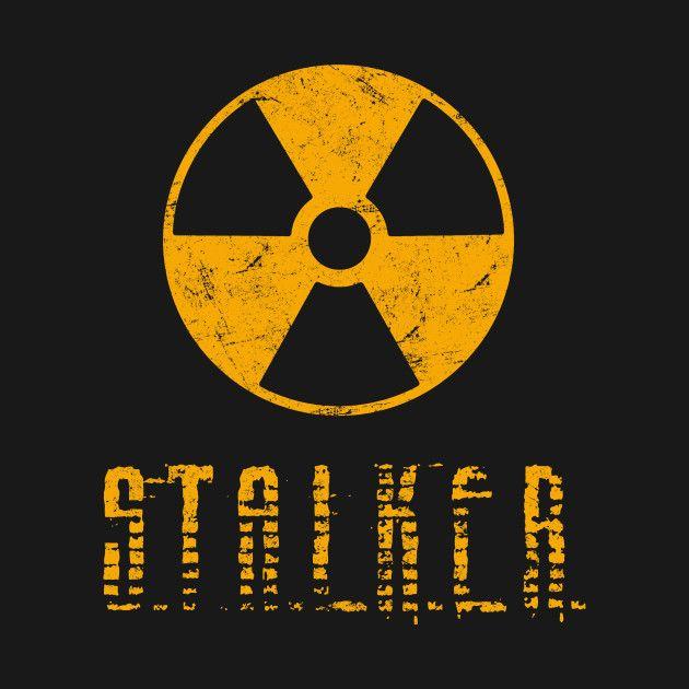 1960486602_StalkerGroupImage.jpg.9d3242bd6739539454af43c012fe93f3.jpg