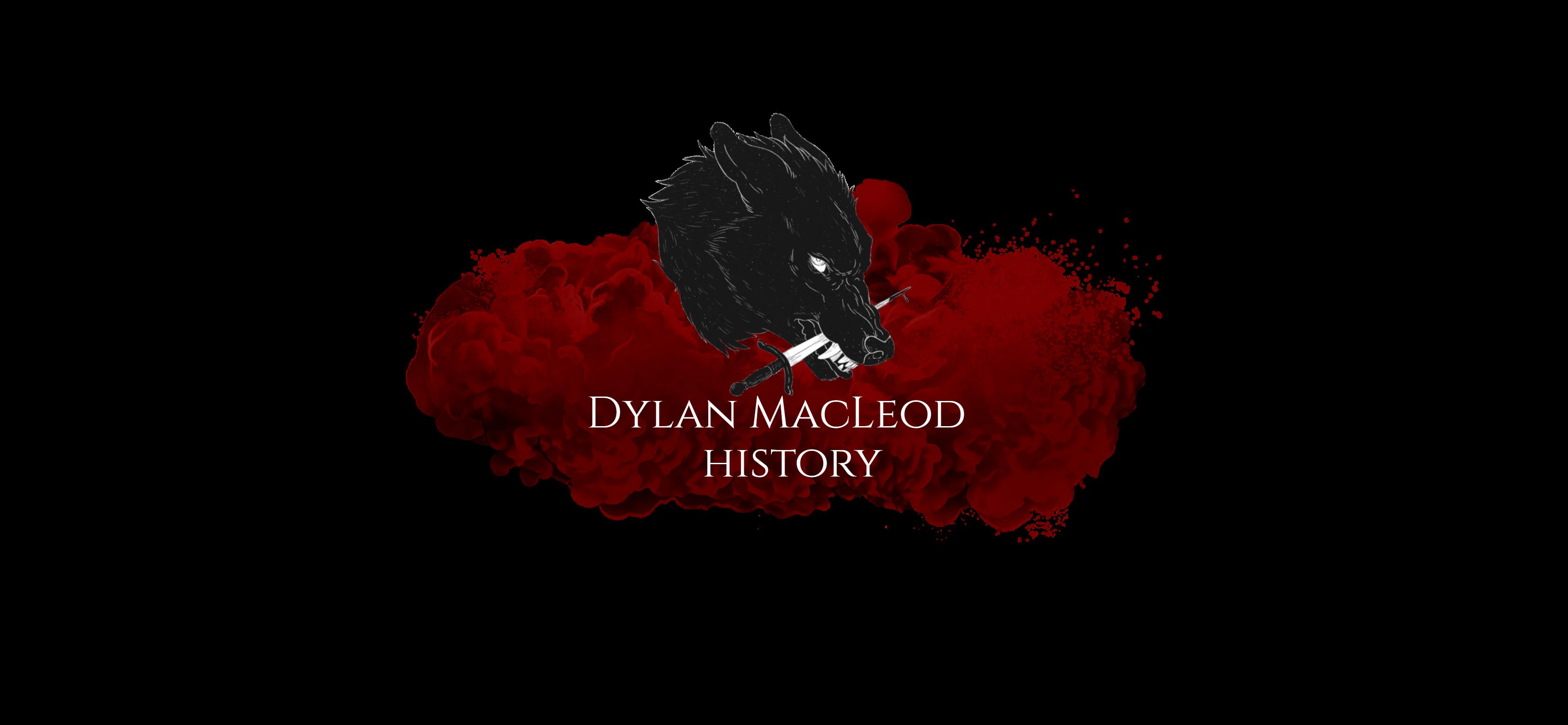 1983887712_DylanMacLeod111NEW.png.e1e59fda686a40d4eaa9a24d0280c034.png