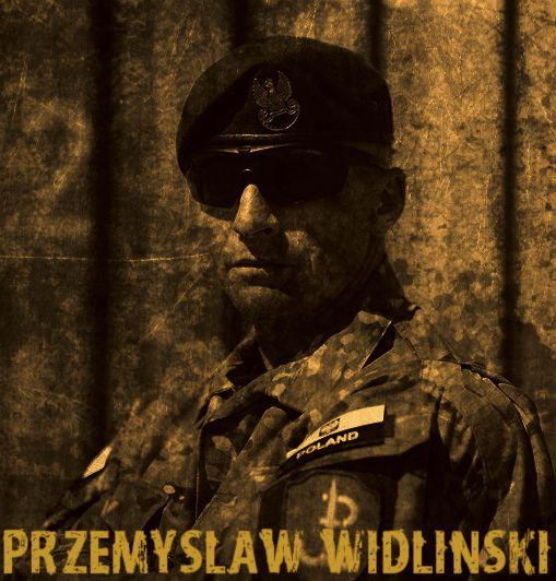2004889174_STALKERSPrzemyslaw.jpg.1a3d1d289675f84041096eeaf54aaf49.jpg