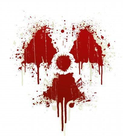 2043649471_BloodRadiation.jpg.c27c12d2f0d16c3ea0c6a21026847d5c.jpg