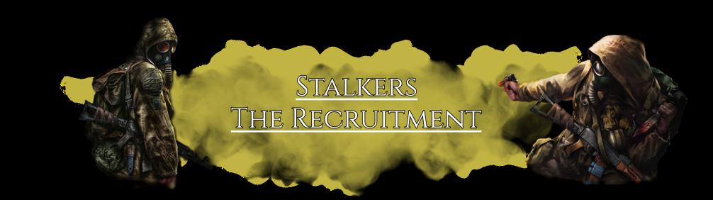 737939334_TheRecruitment.png.de87190bf72de4602261e286167fb62d.png