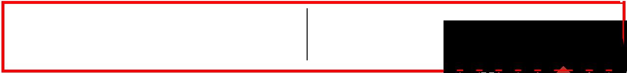 Banner1.png.f64695c7a496fb81a629c8f904edc7f5.png.6a0c3048796c5cfb4e65928c528d9554.png