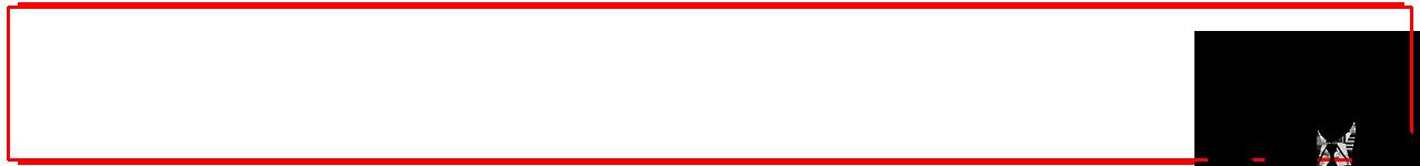 Banner2.png.161b8c1427dbd5d84c3b105065b13cfc.png.5d7bc664512ca6da12394a7b6e58a394.png