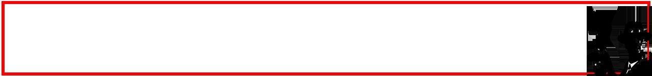 Banner3.png.9e1726be2391a76c3b2bf39463ae60db.png.abdef52612213ac7a51a2f7164a4cc98.png