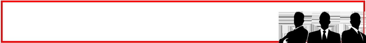 Banner4.png.e0d3d39522edc583766a5210a3d92a75.png.6fcfe5744df9a0558497793475789c54.png