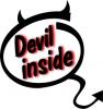 DevilsRude