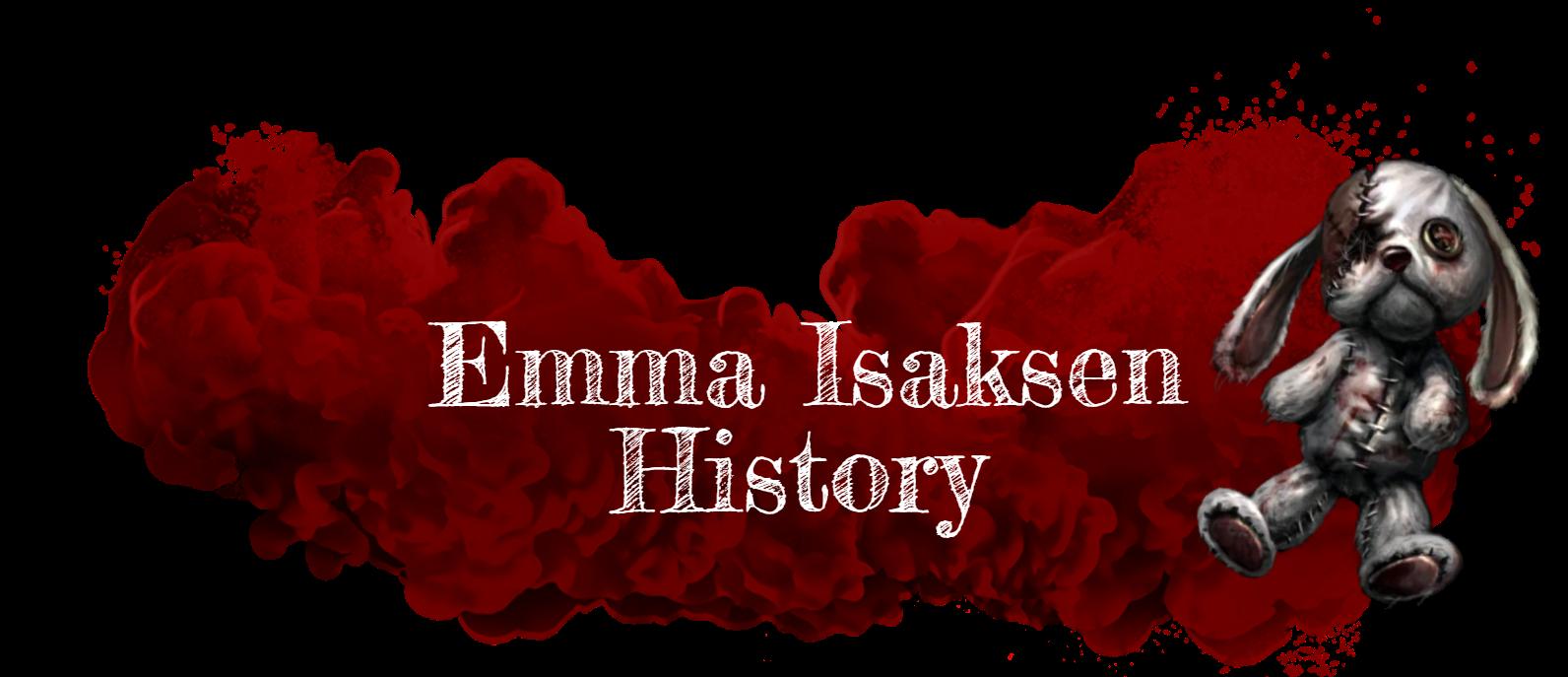 EmmaIsaksenHistory1.png.c3d4789ee169d2c108a97469c2a46742.png