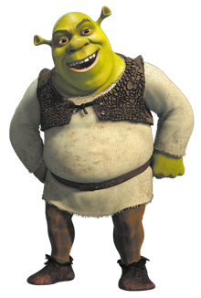 Shrek_(character).png