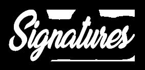 Signatures.png.15d0c1e3fd89cf0c4eeeba2f6413cd12.png