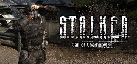 Stalker-Call-of-Chernobyl-05.png.583f1e28911d5a2dcbeb1b9a4275d0ca.png