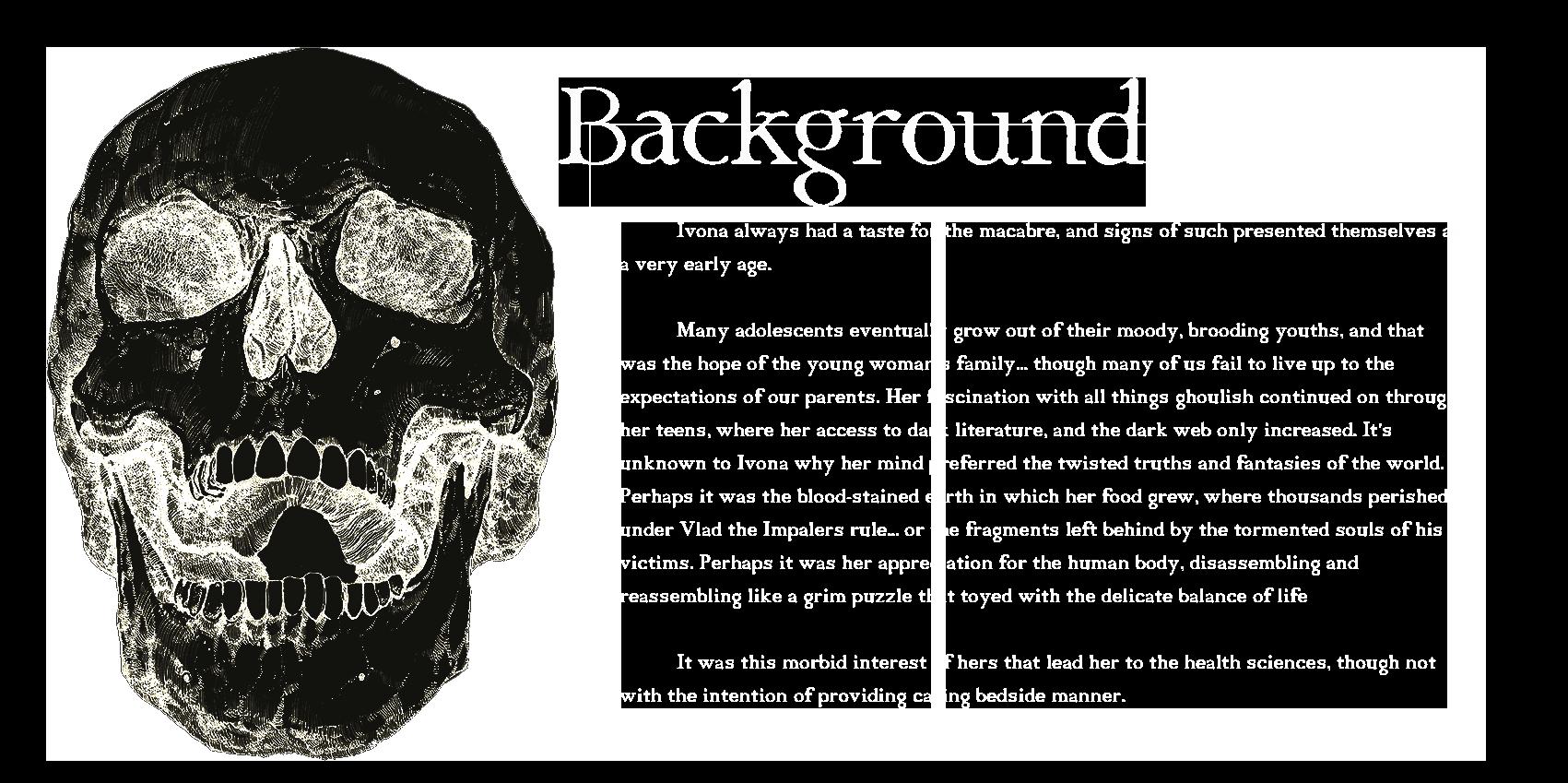 backgroundgraphicwparagraph.png.578976195f7b56da91b15e86d51da21c.png
