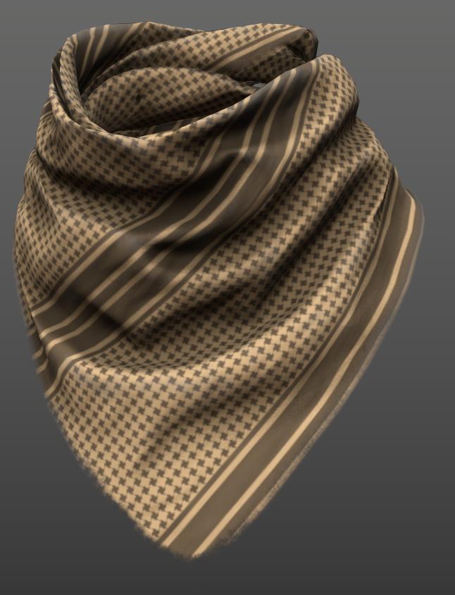beige_pattern.PNG.de4ef1db362f983d3b7270a21d26f27c.PNG