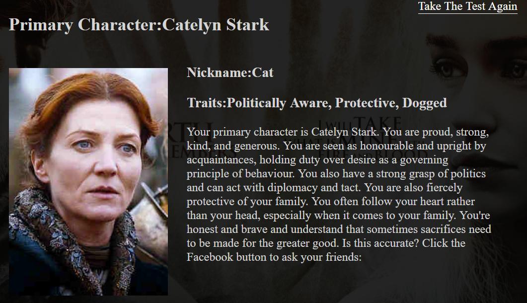 catstark.png