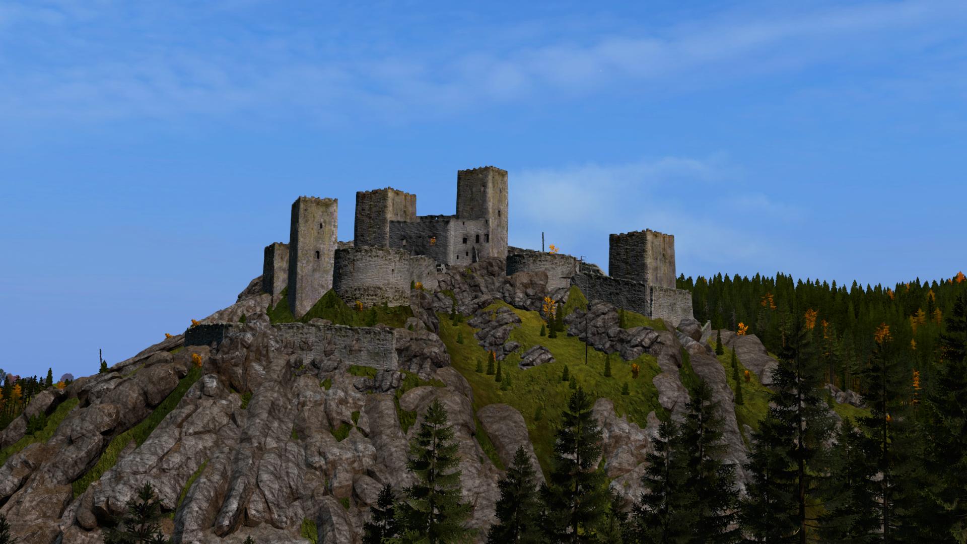 dayz-0-62-castle-sw-of-lopatino.jpg.63c2e929d97260d86e1f0c0940cd6767.jpg