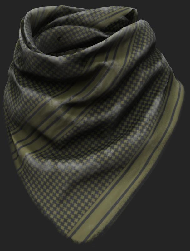 green_black.PNG.ea98130f1a941751974c891e56fa5d9f.PNG