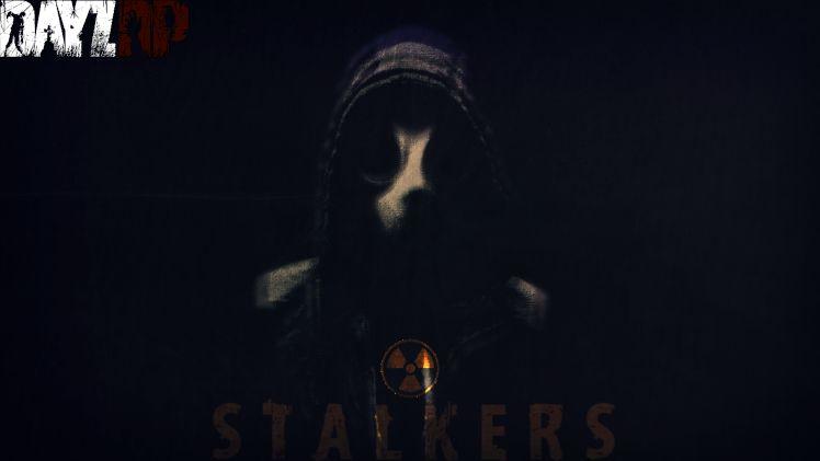 STALKERS Poster 01
