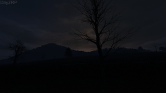 DayZ Screenshot 2019.05.31 - 01.08.51.72.png