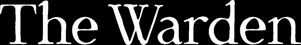 thewarden.png.806dabc312516ac2d772912664c1d84c.png