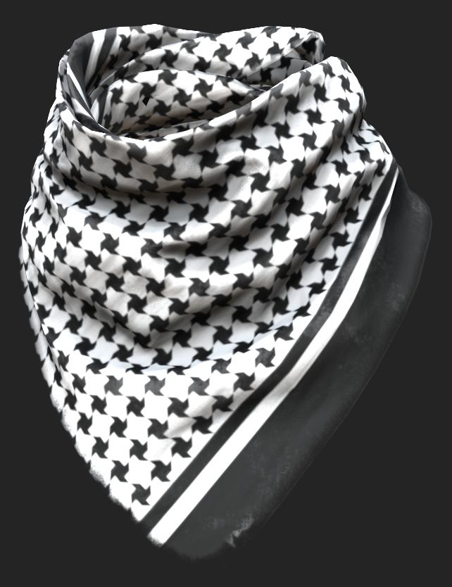 white_black.PNG.833e65d6c76e9215954d0442a799f43d.PNG