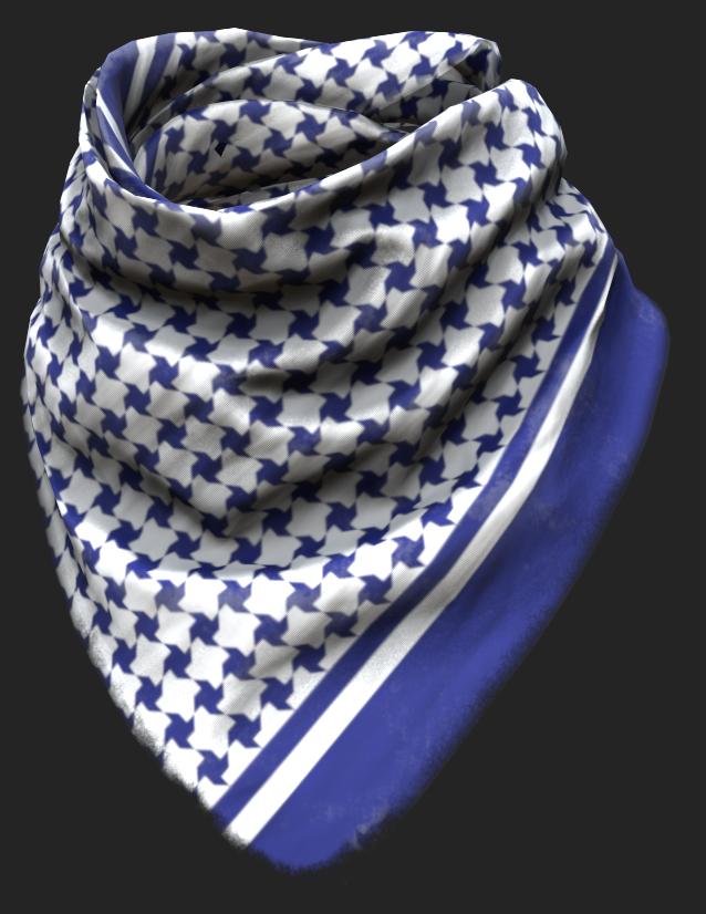 white_blue.PNG.3b39cfa588ba5c960bcfffebe4e03121.PNG