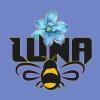 Lunabee