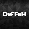 DeFFeH
