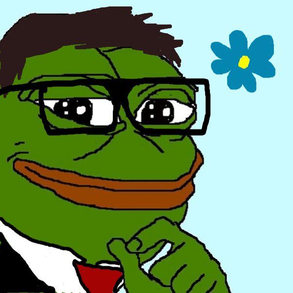 Åkesson Pepe.jpg