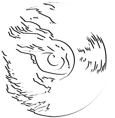 2000px-Logo_der_Vinyl_Digital_GmbH.svg.png