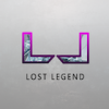 lostlegend2244