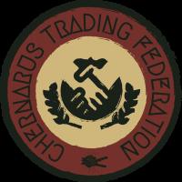 Chernarus Trade Federation