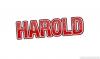HaroldGains