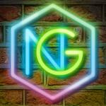 NeonGeek