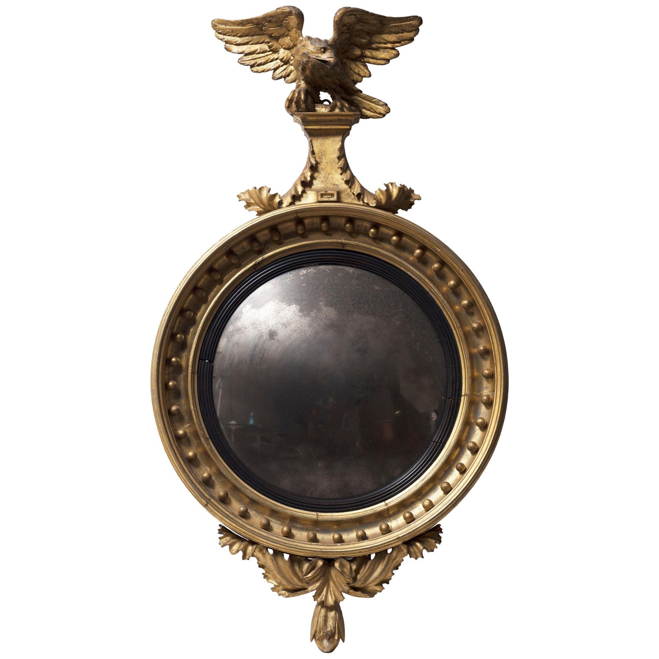 ancient_mirror.thumb.jpg.cb46a8c090bbbe5451fc736e17e4f9ab.jpg