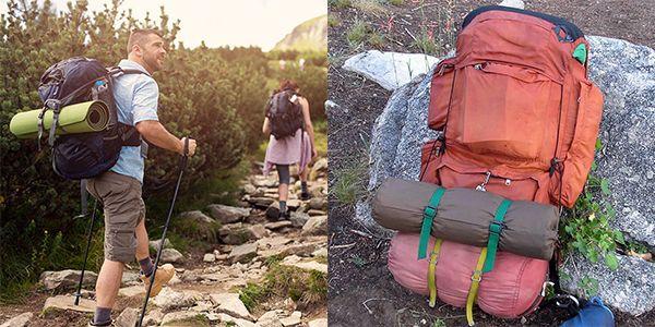 backpack.jpg.6fb0bf4ae8fbf156f22fa6f0afa9084b.jpg