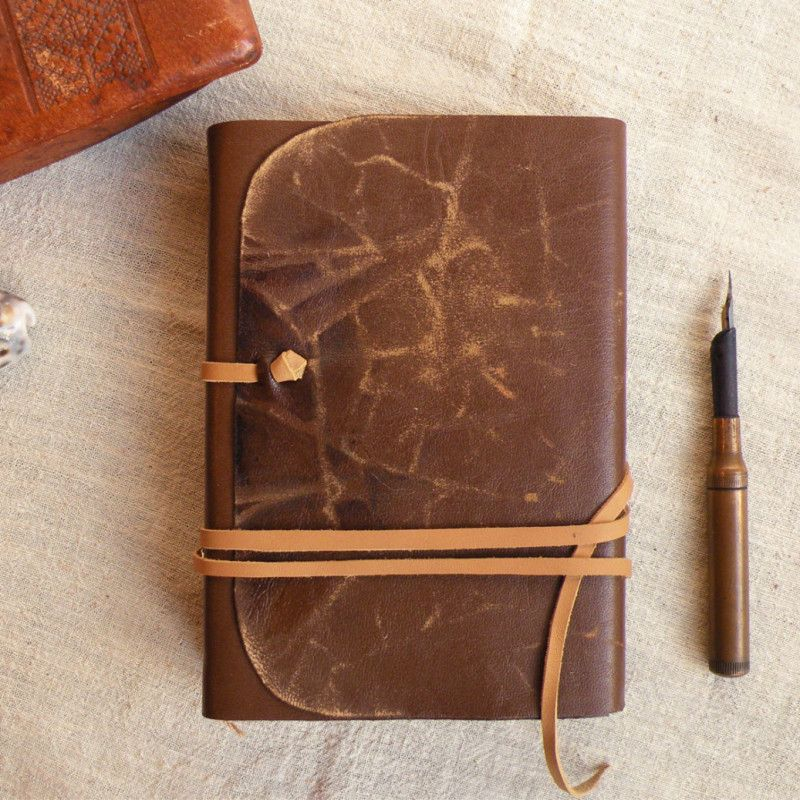 brown-leather-journal-vintage-style-cover-leather-notebook-custom-personalized-quote-diary-Archaic-2-800x800.jpg.37b97c4a8c9029dc1f0afe56c71e7030.jpg