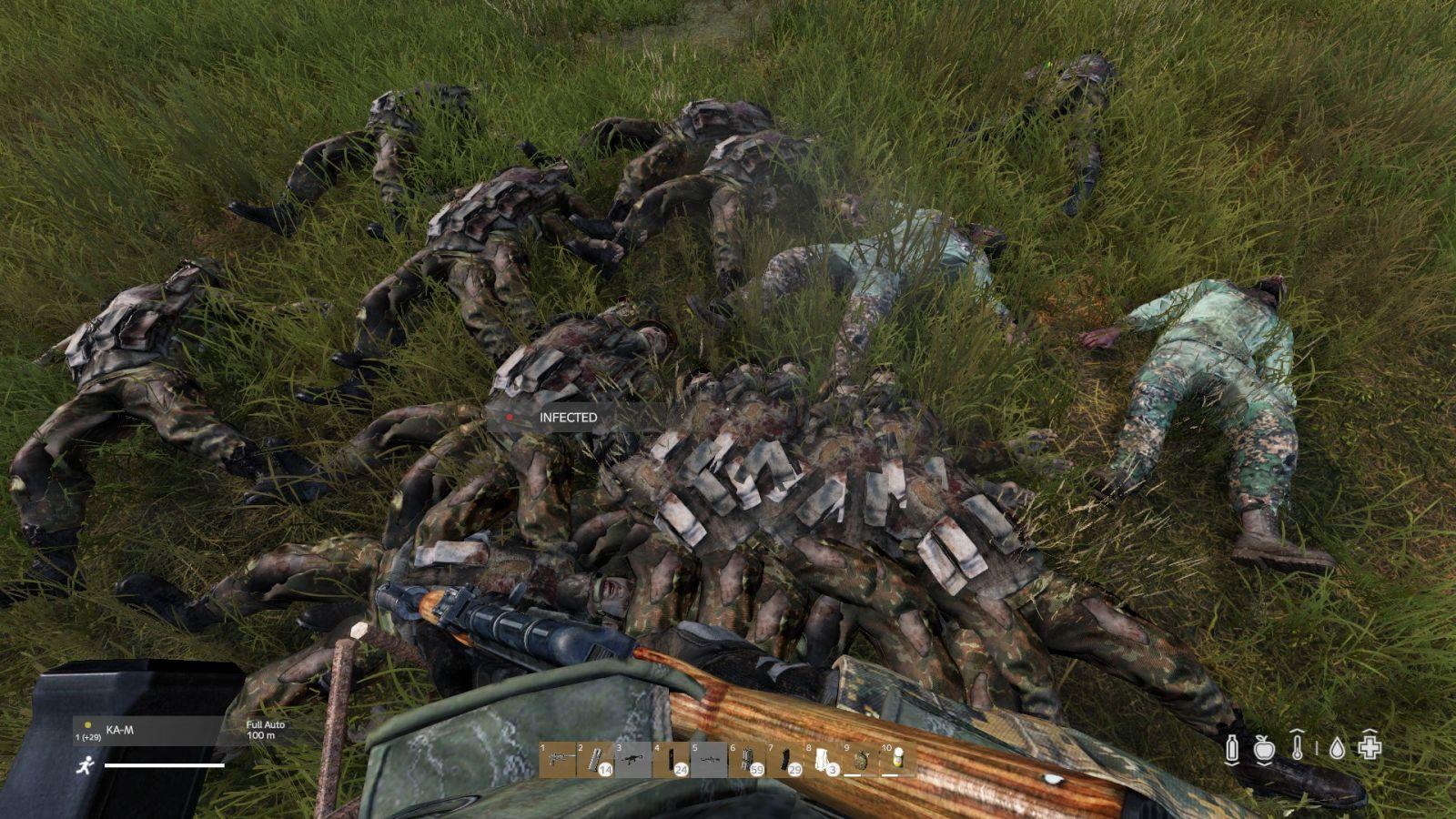 Death of a Horde Pt1.jpg