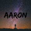 AaronH