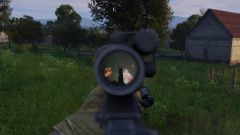 Hunting a pig.jpg