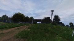 Gorka Settlement 06/06/19
